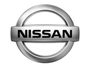 Обслуживание и ремонт любых автомобилей Nissan Мытищи