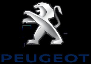 Диагностика, техническое обслуживание и ремонт автомобилей Пежо в Мытищах