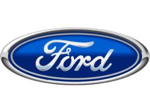 Ремонт, тех-обслуживание, диагностика Форд мытищи