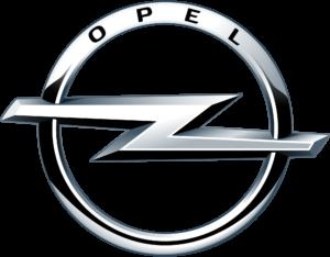 Обслуживание и ремонт Opel Мытищи