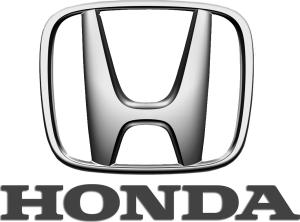 Ремонт хонда мытищи