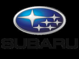 Диагностика и ремонт любых моделей Subaru в Мытищах