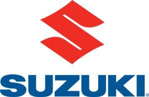 Диагностика и ремонт всех моделей Suzuki в Мытищах
